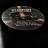 Vinyl LP-3