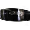 Vinyl LP-2