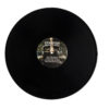 Vinyl LP-1